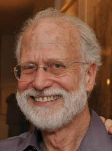 DavidWegman