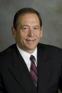MichaelKarmis